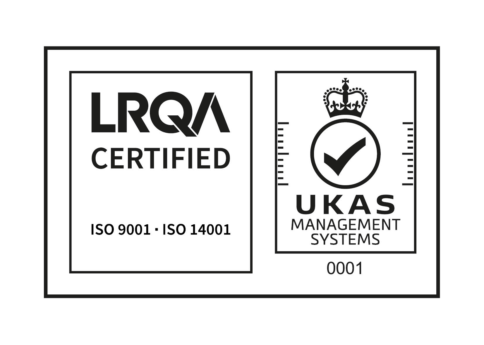iso09001