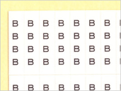 配線標示材・配線アクセサリ