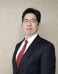 Daihyoutorishimariyaku-YasuhiroHimeno