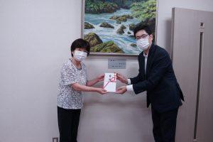 高知県看護協会様
